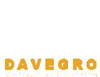 Davegro